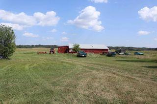 Photo 33: 51055 RR 33: Rural Leduc County House for sale : MLS®# E4256135