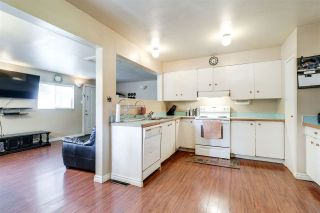 Photo 11: 2963 202 Street in Langley: Brookswood Langley House for sale : MLS®# R2276399