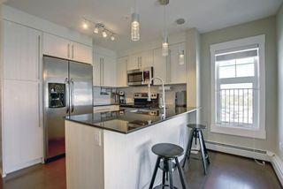 Photo 19: 3310 11 Mahogany Row SE in Calgary: Mahogany Apartment for sale : MLS®# A1150878