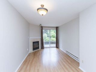 Photo 12: 102 1187 PIPELINE Road in Coquitlam: New Horizons Condo for sale : MLS®# R2169798