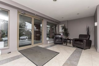 """Photo 16: 303 2342 WELCHER Avenue in Port Coquitlam: Central Pt Coquitlam Condo for sale in """"GREYSTONE"""" : MLS®# R2526733"""