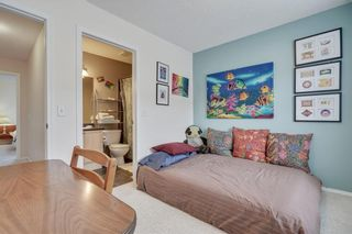 Photo 18: 55 Toscana Garden NW in Calgary: Tuscany Row/Townhouse for sale : MLS®# C4243908