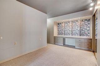Photo 19: 74 WILDWOOD Drive SW in Calgary: Wildwood Detached for sale : MLS®# A1071436