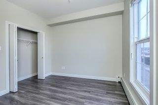 Photo 21: 302 10418 81 Avenue in Edmonton: Zone 15 Condo for sale : MLS®# E4228090