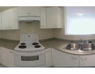 """Photo 3: 306 1242 TOWN CENTRE BV in Coquitlam: Canyon Springs Condo for sale in """"THE KENNEDY"""" : MLS®# V604042"""