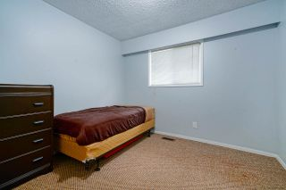 Photo 9: 310 ROBERTSON Crescent in Hope: Hope Center House for sale : MLS®# R2382935