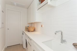 """Photo 16: 202 1501 VIDAL Street: White Rock Condo for sale in """"Beverley"""" (South Surrey White Rock)  : MLS®# R2375338"""