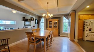 """Photo 10: 3304 BLOSSOM Court in Abbotsford: Abbotsford East House for sale in """"HIGHLANDS"""" : MLS®# R2468993"""