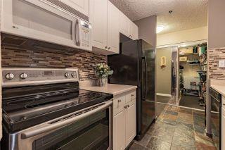 Photo 3: 205 11218 80 Street in Edmonton: Zone 09 Condo for sale : MLS®# E4230603