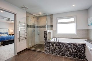 Photo 22: 18 Sienna Park Place SW in Calgary: Signal Hill Residential for sale : MLS®# A1066770