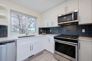Photo 14: 3936 Vancouver Crescent NW in Calgary: Varsity Detached for sale : MLS®# A1111879