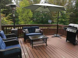 "Photo 12: 24575 MCCLURE Drive in Maple Ridge: Albion House for sale in ""THE UPLANDS AT MAPLE CREST"" : MLS®# R2396546"
