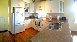 Photo 4: 1820 - 35 Avenue: Edmonton House for sale : MLS®# E3434216