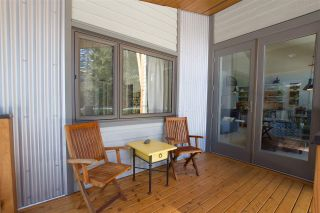 Photo 19: 8346 RAINBOW Drive in Whistler: Alpine Meadows House for sale : MLS®# R2567685