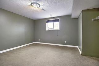 Photo 28: 607 Pioneer Drive: Irricana Detached for sale : MLS®# A1053858