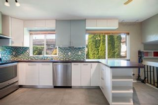 Photo 13: 4151 LANCELOT Drive in Richmond: Boyd Park House for sale : MLS®# R2619374