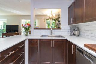 Photo 11: 203 2647 Graham St in Victoria: Vi Hillside Condo for sale : MLS®# 881492