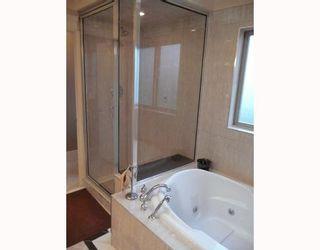 Photo 8: 10611 LASSAM Road in Richmond: Steveston North House for sale : MLS®# V675944