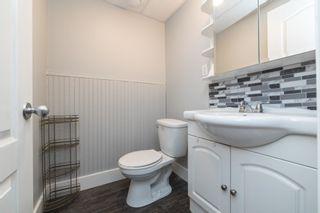 Photo 23: 98 CHUNGO Crescent: Devon House for sale : MLS®# E4261979