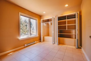 Photo 29: 4408 STONE Crescent in West Vancouver: Cypress House for sale : MLS®# R2596407