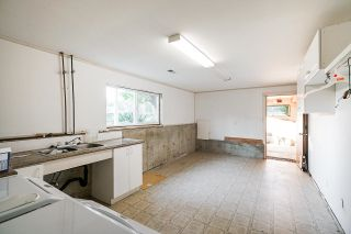 Photo 36: 31050 HARRIS Road in Abbotsford: Bradner House for sale : MLS®# R2603934