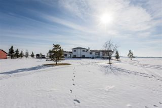 Photo 5: 26021 Hwy 37: Rural Sturgeon County House for sale : MLS®# E4231941
