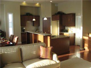 Photo 10: 137 Marine Drive in Winnipeg: Residential for sale : MLS®# 1000013
