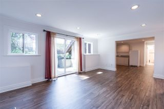 Photo 25: 3826 W 36TH Avenue in Vancouver: Dunbar House for sale (Vancouver West)  : MLS®# R2454636