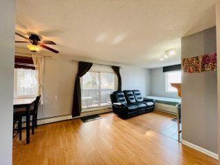 Photo 4: 110 10838 108 Street in Edmonton: Zone 08 Condo for sale : MLS®# E4231008