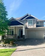 Main Photo: 14909 61A Avenue in Surrey: Sullivan Station House for sale : MLS®# R2577377
