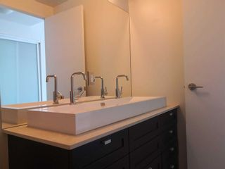 Photo 8: 502 105 The Queensway in Toronto: High Park-Swansea Condo for lease (Toronto W01)  : MLS®# W5180520