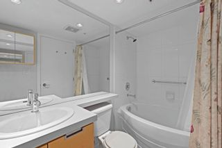 """Photo 16: 401 151 W 2ND Street in North Vancouver: Lower Lonsdale Condo for sale in """"SKY"""" : MLS®# R2615924"""