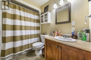 Photo 33: 40 Toslo Street in Paradise: House for sale : MLS®# 1237906