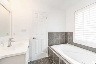 Photo 19:  in Oakville: Palermo West Freehold for sale : MLS®# W5344718