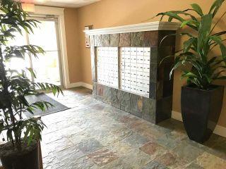 Photo 15: 607 975 W VICTORIA STREET in : South Kamloops Apartment Unit for sale (Kamloops)  : MLS®# 145425