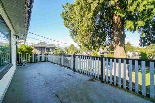 Photo 30: 9969 122 Street in Surrey: Cedar Hills House for sale (North Surrey)  : MLS®# R2578249