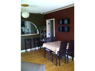 """Photo 9: 555 BURDEN Street in Prince George: Central House for sale in """"CENTRAL"""" (PG City Central (Zone 72))  : MLS®# N210383"""