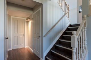Photo 26: 3612 130 Avenue in Edmonton: Zone 35 House for sale : MLS®# E4252278