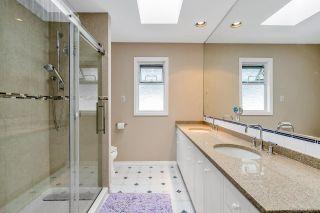 Photo 15: 5579 HANKIN Drive in Richmond: Terra Nova House for sale : MLS®# R2513103