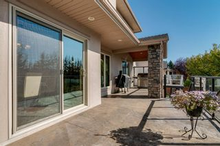 Photo 42: 4111 Edgevalley Landing NW in Calgary: Edgemont Detached for sale : MLS®# A1038839