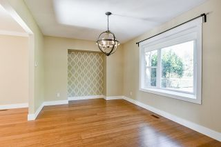 Photo 9: 14093 65 Avenue in Surrey: East Newton House for sale : MLS®# R2567122