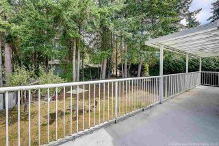 Photo 13: 2682 PARKWAY Drive in Surrey: King George Corridor House for sale (South Surrey White Rock)  : MLS®# R2578085