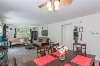 "Photo 8: 203 20556 113 Avenue in Maple Ridge: Southwest Maple Ridge Condo for sale in ""THE MAPLES"" : MLS®# R2189933"