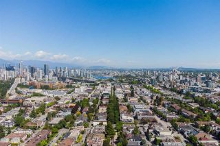 """Photo 24: 206 1988 MAPLE Street in Vancouver: Kitsilano Condo for sale in """"The Maples"""" (Vancouver West)  : MLS®# R2597512"""