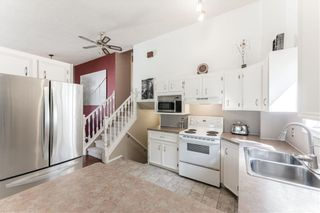 Photo 13: 144 RIVERBROOK Road SE in Calgary: Riverbend Detached for sale : MLS®# C4305996