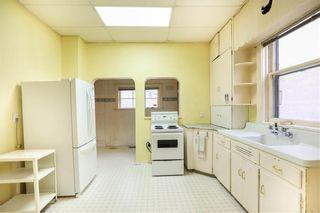 Photo 19: 878 Ingersoll Street in Winnipeg: West End Residential for sale (5C)  : MLS®# 202121938