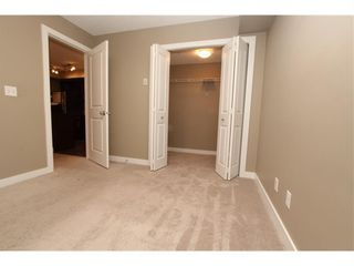 Photo 5: 9104 403 Mackenzie Way SW: Airdrie Apartment for sale : MLS®# A1122241