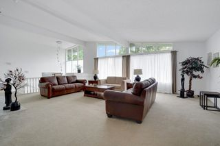 """Photo 6: 8 HALSS Crescent in Vancouver: University VW House for sale in """"MUSQUEAM"""" (Vancouver West)  : MLS®# R2600779"""