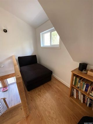 Photo 14: 85 Pincherry Crescent in Cut Knife: Residential for sale (Cut Knife Rm No. 439)  : MLS®# SK864890