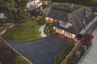 """Main Photo: 5780 GIBBONS Drive in Richmond: Riverdale RI House for sale in """"RIVERDAVE: NORTH OF WESTMINSTER"""" : MLS®# R2536183"""